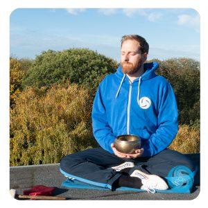 Meditation Qi Gong Köln