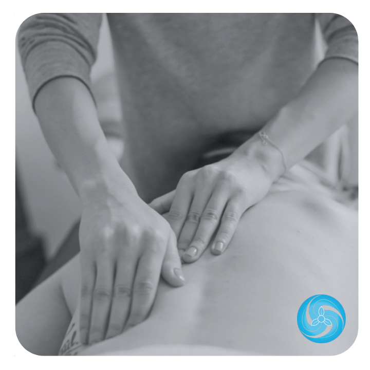 Craniosacrale Osteopathie köln