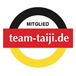 Deutsches Tai Chi Team Kampfkunst
