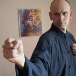 Kampfkunst Tai Chi Köln
